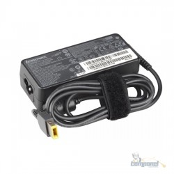 Fonte Lenovo 20v 4,5 Plug Retangular Usb